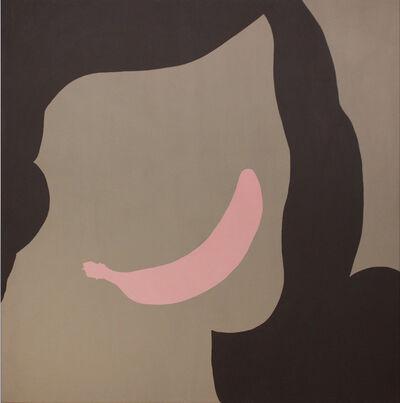 Stephen D'Onofrio, 'Untitled', 2016