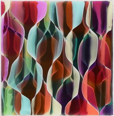Maureen McQuillan, 'Untitled (ODV/5XMTRC)', 2018