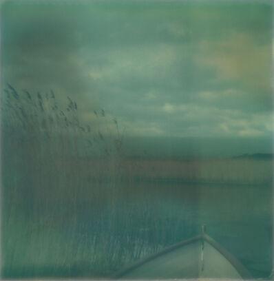 Astrid Kruse Jensen, 'Within the Landscape #9', 2013