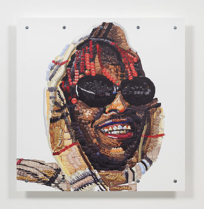 Yung Jake, 'lil boat emoji', 2016
