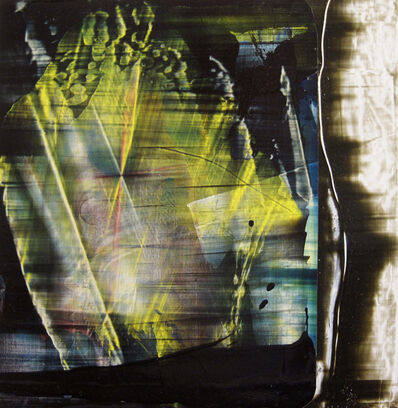 Scott Bertram, 'Untitled', 2014