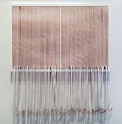 Ben Buswell, 'Horizon No. 5', 2014
