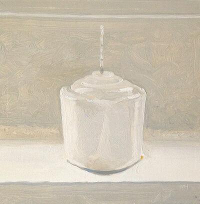 Mathew Hopkins, 'Wick', 2015
