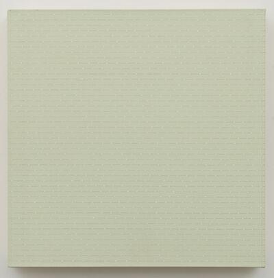 Porfirio DiDonna, 'Untitled (pdn145)', 1974