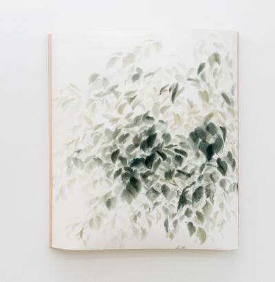 Andréanne Godin, 'Through Your Eyes II', 2018
