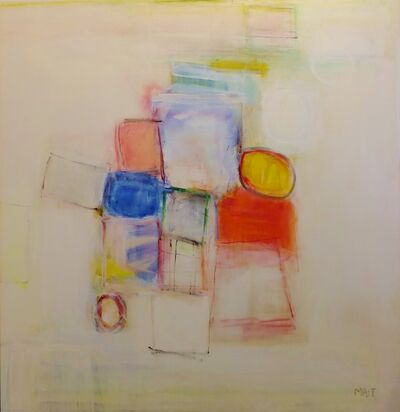 Janet Mait, 'Fun Dreaming', 2015