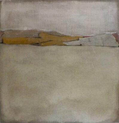 Marilina Marchica, 'Paper Landscape 2', 2016