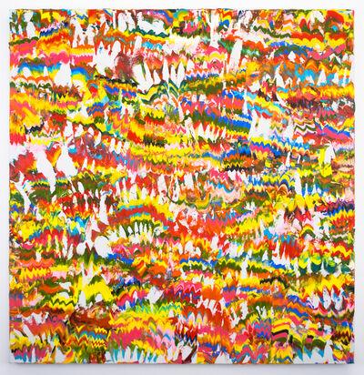 Wayne Herpich, 'Steinway', 2009