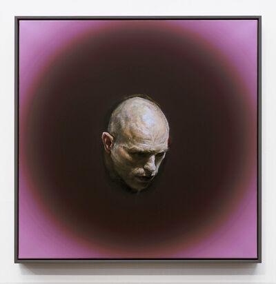 Louise Hearman, 'Untitled #1502', 2017
