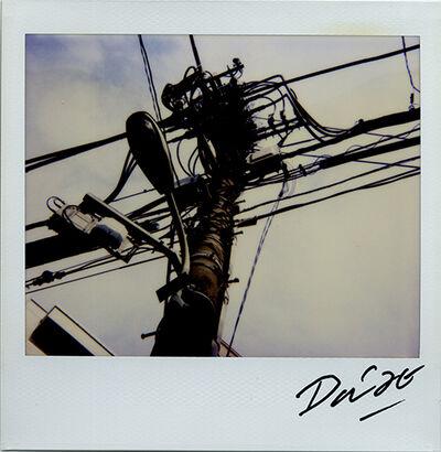 Daido Moriyama, 'snapshot'
