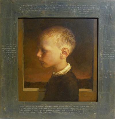 Igor Melnikov, 'Window', 2011