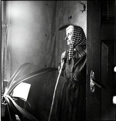 Inta Ruka, 'Marta Bite', 1986