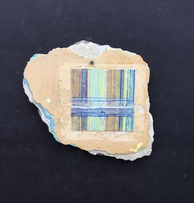 Tanya Goel, 'Untitled', 2018