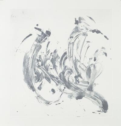 JillMoser, 'Cycle X 16', 2013