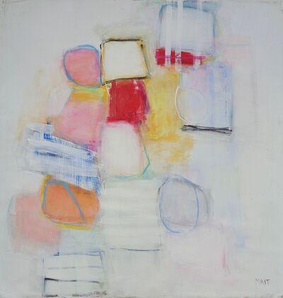 Janet Mait, 'Untitled', 2015