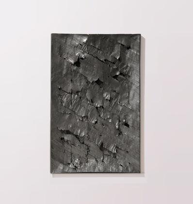 Choi Byung-So, 'Utitled', 2015