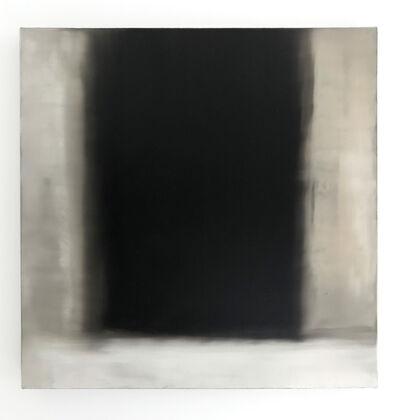Louise Crandell, 'Traveling Light (XIII)', 2014