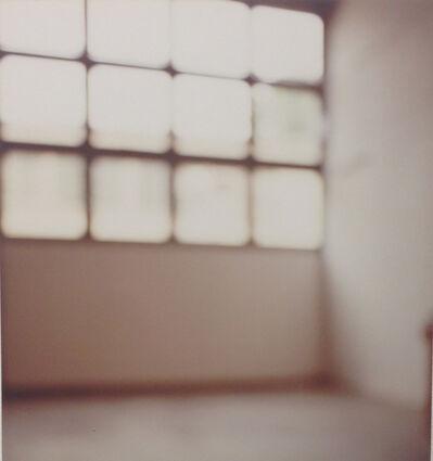 Uta Barth, 'Ground #70', 1996