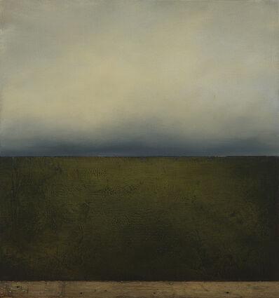 Wolfgang Bloch, 'No. 1096-17', 2017