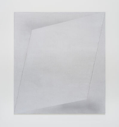 Suzanne Song, 'Resurface', 2018