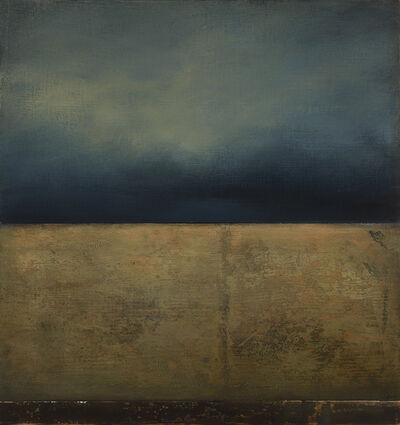 Wolfgang Bloch, 'No. 1091-16', 2016