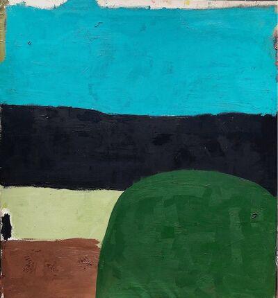 Marcus Boelen, 'Untitled ', 2017