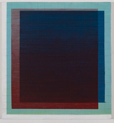 Tanya Goel, 'Phosphate Values', 2017