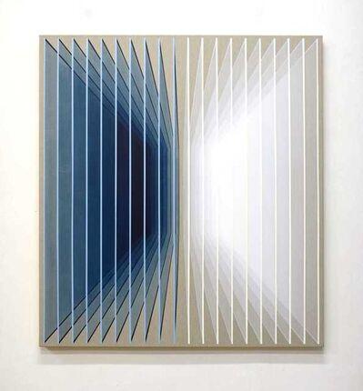 Daniel Mullen, '90's-00's', 2019