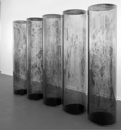 Erich Reusch, 'Untitled', 2014