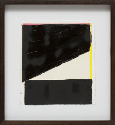 André Ricardo, 'Untitled', 2015
