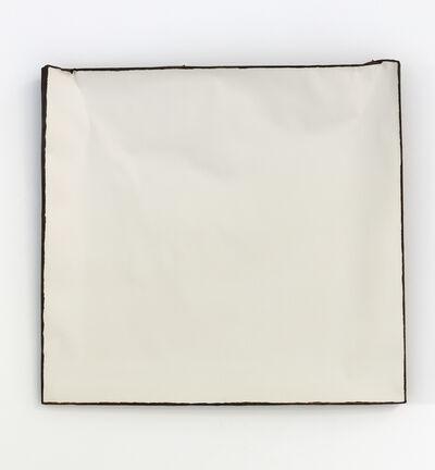 Johan De Wit, 'Untitled', 2019