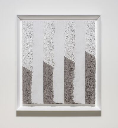 Suzanne Song, 'Untitled (Stoppages)', 2018