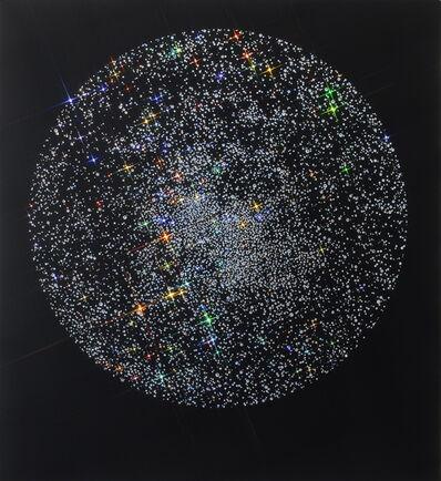 John Noestheden, 'Heritage Cluster', 2014