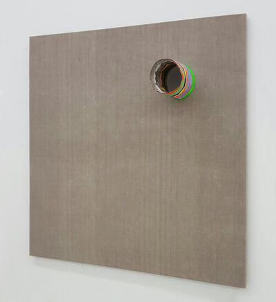 Sven-Ole Frahm, 'Untitled #166', 2013