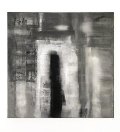 Louise Crandell, 'Traveling Light (VIII)', 2016