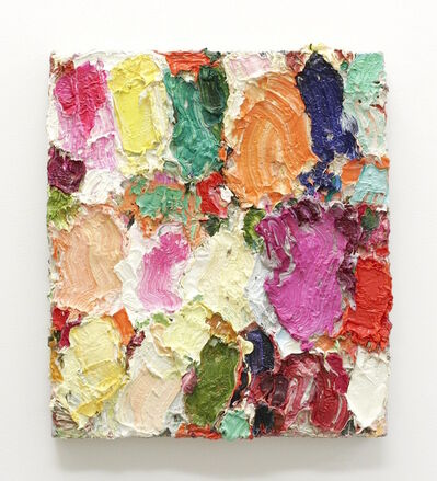 Michael Toenges, 'Untitled (09-11-40-35)', 2011
