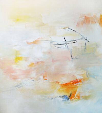 Kathy Buist, 'Aria'