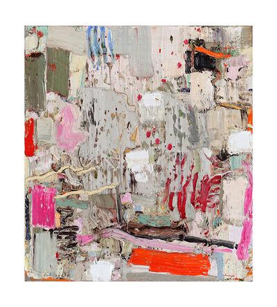 Michael Toenges, 'Untitled (37-16-90-80)', 2016