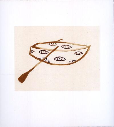 Susy Gómez, 'Ca meua I ', 2002