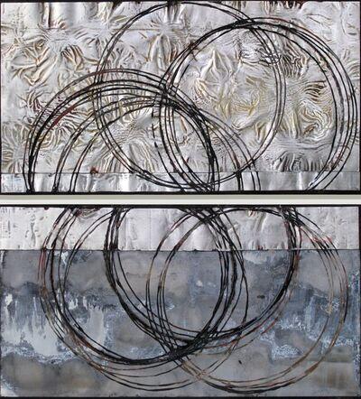 David Jang, 'Organic', 2014