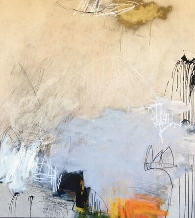 Jason Craighead, 'Flight Dreamer', 2016