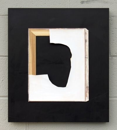 Michael Zelehoski, 'Still Life', 2014