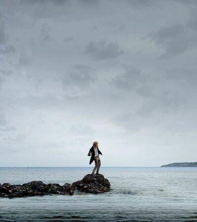 Olivia & Vincent Goutal, 'Seconde Nature #1', 2013