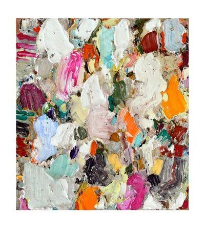 Michael Toenges, 'Untitled (03-14-50-45)', 2014