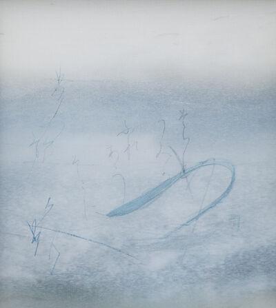 Chaco Terada, 'Wind Blues 3', 2019
