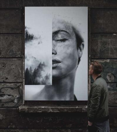 Igor Dobrowolski, 'Without the Pain ', 2018