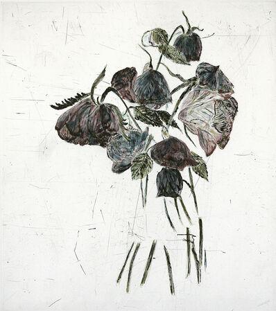 Kiki Smith, 'Touch', 2006