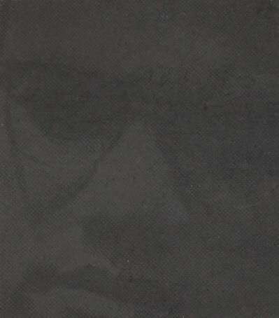 Samuel Levi Jones, 'Malcom X from '48 Portraits (underexposed)'', 2012