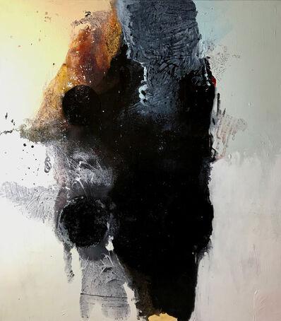 Conchita Carambano, 'Up'