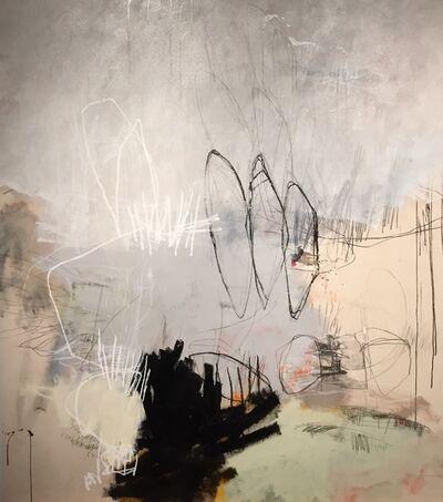 Jason Craighead, 'Dream Language', 2015